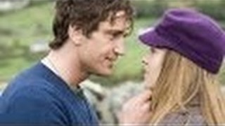 Romantic Movies 2014 Full Movies English Hallmark Romantic Movies 2014 Full