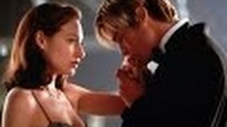 Romantic Movies 2014 Full Movies English Romance Movies Comedy Movies Best Hallmark Movies Romant