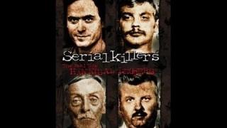 Sorozatgyilkosok.(2001)