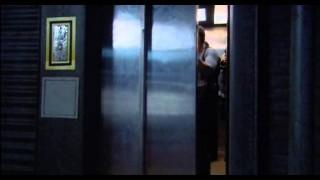 Tengeri szornyeteg 2004 teljes film