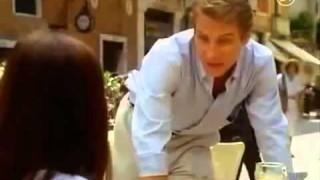 Titkos ügy /A Secret Affair/-színes, amerikai romantikus dráma, 88 perc, 1999