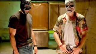 Vadállatok Teljes film (Savages) 2012