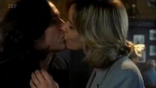 Váratlan Szerelem (2003) [Teljes Film]