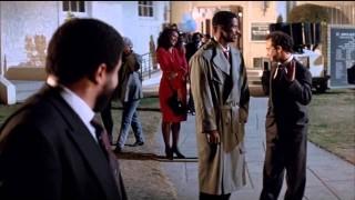 Visszakézből 1991 HUN [1080p HD] [Teljes film]