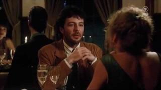 Amszterdam, a rettegés városa 1988 HUN [720p HD] [Teljes film]
