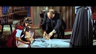 Az olajherceg (1965) [Teljes film]