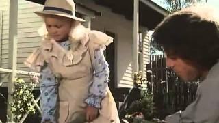 Életfogytiglan (1983) 2. rész
