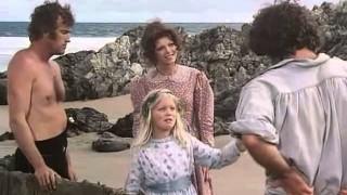 Életfogytiglan (1983) 3. rész