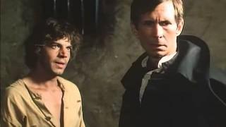 Életfogytiglan (1983) 5. rész