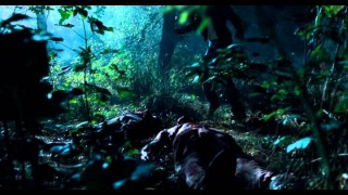 Holtak napja (teljes film)