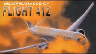 Horror Full Movies – The Disappearance of Flight 412 – Scary Movie Thriller Movies Tagalog 2015 Full