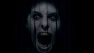 Horror Movies Full Movie – New Horror Movies – Scary Movie Thriller Movies Ghost Movies Full HD 2015