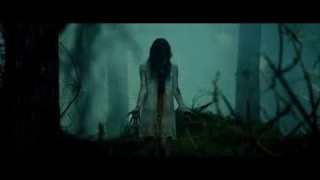 Horror Movies Full Movie – The Evil Woods – Scary Movie Thriller Movies Ghost Movies Full HD 2015