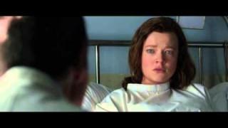 Időhurok ( 2014) teljes film