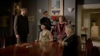 Miss Fisher rejtélyes esetei 2.évad 2.rész(Magyar felirattal)