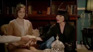 Miss Fisher rejtélyes esetei 2.évad 4.rész(Magyar felirat)