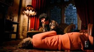Miss Fisher rejtélyes esetei 2.évad13.rész(Magyar szöveg)
