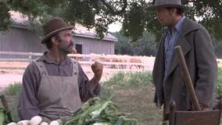 Purgatórium Teljes film HUN (Purgatory 1999)
