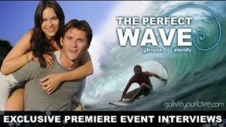 The Perfect Wave Hallmark Movies – English New 2015 full HD