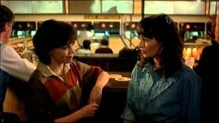 A lift 1983 HUN [480p] [Teljes film]