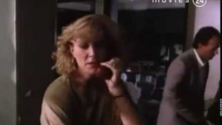 A Nagy Los Angeles-i Földrengés [Teljes Film]