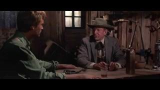 Férfi a férfihoz 1967 HUN [720p HD] [Teljes film]