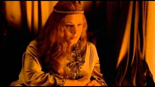 Sacra Corona teljes film
