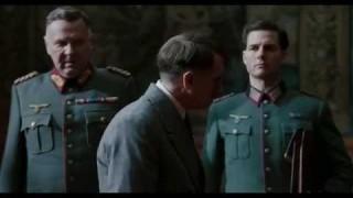 Valkűr: A Hitler-összeesküvés (Teljes film magyarul)