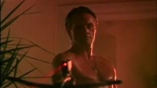 A bankár (1989) – teljes film