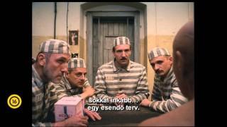 A Grand Budapest Hotel – Feliratos összeállítás (16)