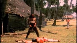 a tigris még él sandokan a felkelő 1977