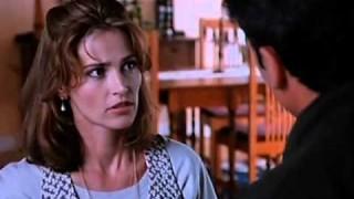 Az erőszak (1994) -Teljes film