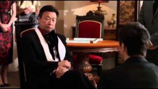 Az igazság védője 2014 (teljes film magyarul)