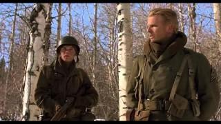 Éjfélre kitisztul (1992) – Teljes film