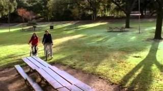 Mindig és mindörökké egymásra találva – /Always and Forever/ -színes, magyarul beszélő, amerikai romantikus vígjáték, 86 perc, 2009