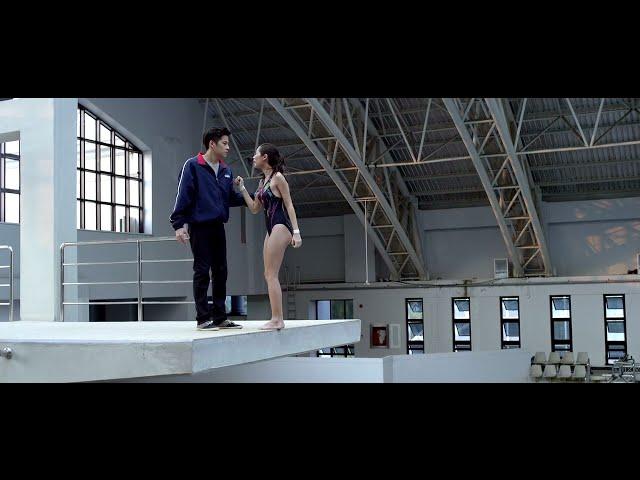 P 243 kember romantikus hun teljes filmek hq online filmek