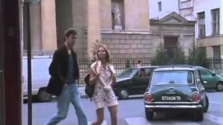 Párizsi randevúk 1995 HUN [720p HD] [Teljes film]