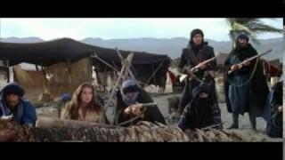 Szahara 1983 (Vico Szinkron!) HUN [480p] [Teljes film]