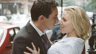 Teljes filmek [ romantikus ] – Emma titka