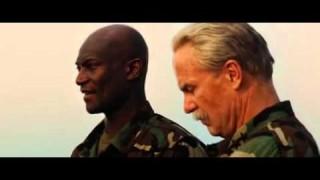 A hihetetlen Hulk   Teljes film, magyar szinkronnal (114 perc/ 2008)