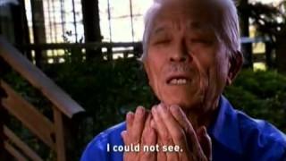 A Hirosimai atomkatasztrófa