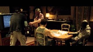 A horda 2009 HUN [1080p HD] [Teljes film]