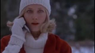 A múlt angyala /Fallen Angel/ – színes, magyarul beszélő, amerikai romantikus film, 90 perc, 2003