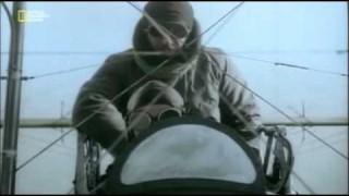 Apokalipszis: az első világháború 3. rész Pokol