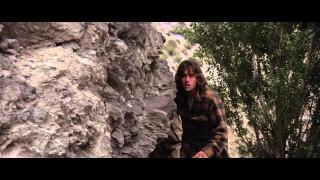 Arany a tó fenekén 1981 (Pannónia Szinkron!) HUN [720p HD] [Teljes film]