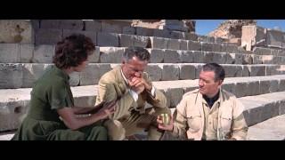 Az elveszettek legendája 1957 HUN [720p HD] [Teljes film]