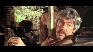 Egy marék dinamit 1971 (Pannónia Szinkron!) HUN [720p HD] [Teljes film]
