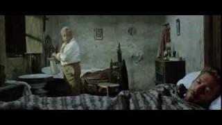 Egy maréknyi dollárért (Teljes film)