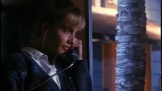 Éjféli stoppos (Midnight Ride, 1990) Szinkronos