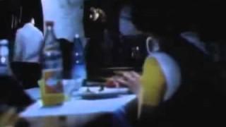 Elmeállapot [teljes film] HUN [+16]